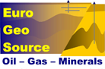 logo eurogeosource.