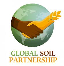 globalsoilpartnership