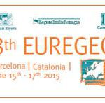 The importance of the Soils at the 8th EUREGEO Congress 2015
