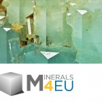 "Minerals4EU Stakeholder Engagement Event ""Delivering the European Minerals Yearbook"""