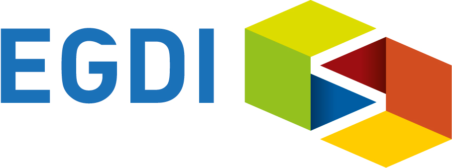 EGDI-Scope-logo